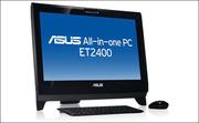Компьютер (моноблок) Asus ET-2400