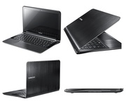 SAMSUNG NP900X3A-A03US SERIES 9 DURALUMIN SLIM LAPTOP BRAND NEW SLIM A