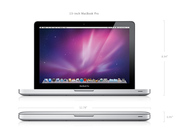 NEW APPLE MACBOOK PRO 13 13-INCH CORE I7 2.7GHZ 4GB 500GB MC724LL