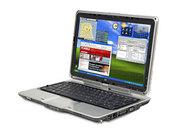 МУЛЬТИМЕДИА-НОУТБУК-ТРАНСФОРМЕР HP PAVILION TX1000.( TABLET PC).