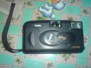 Фотоаппарат Kodak KB-10