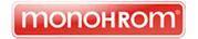 магазин MONOHROM реализует расходные материалы