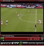 USB HD DVB-T