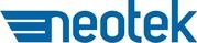 Neotek -- продажа качественных компьютеров