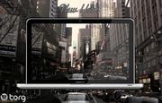 Продам Сочна ноутбук Sony VAIO ,  Intel Core 2 Duo 2 ГГц,  500 Гб,  состо