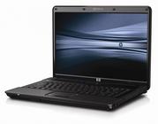 Ноутбук HP Compaq 630 B815,  15, 6 дюймов