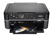 Прошивка для Epson PX660 / PX720WD / PX730WD / L800 и другие