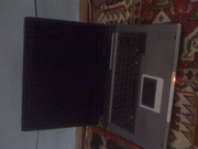 Ноутбук Asus A6R B/U