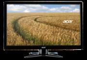 Монитор Acer G20 G206HLBb