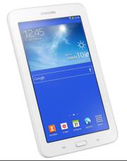 планшет Samsung GALAXY Tab 3,  7, 0