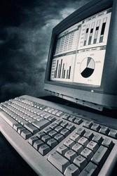 Ремонт компьютеров. Установка программ.