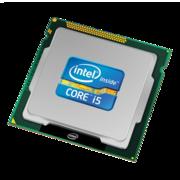 Срочно продам intel Core i5 3570k можно оплатить через click, payme