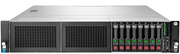 Сервер HPE (HP) ProLiant DL20 Gen9