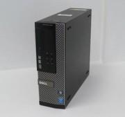 Компьютер Dell Optiplex 3020